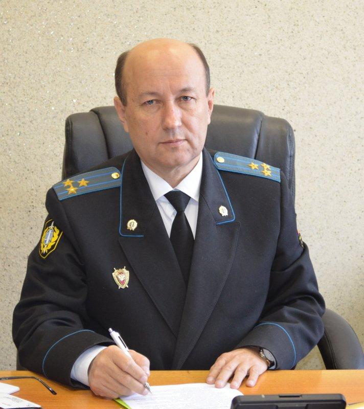 Отдел судебных приставов  Кинешма Ивановская область