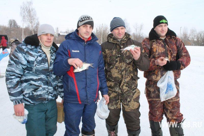 форум рыбаков ивановской области форум рыбаков ивановской области