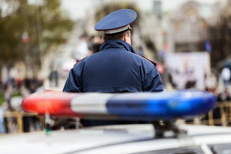 Завыходные вТверской области случилось 17 ДТП: есть жертвы