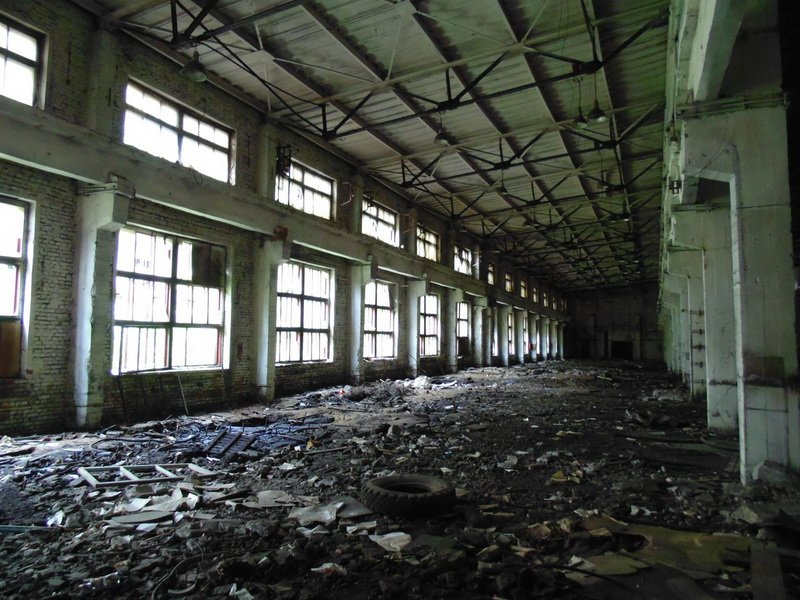 Кинешма завод имени калинина сбербанк 4276