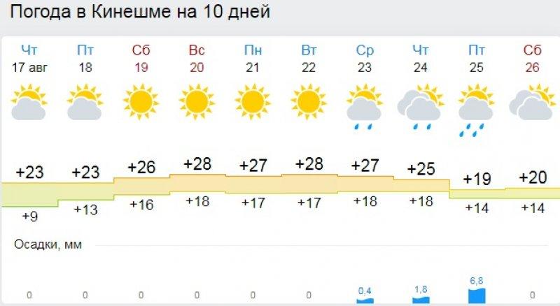 погода в ефремове на 2 неделю термобелье поленитесь обязательно