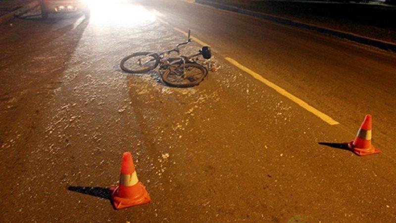 Нетрезвый священник сбил велосипедистку под Иваново, она скончалась в клинике