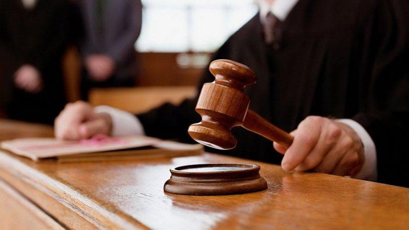 Пенсионер сломал женщине ребра иизнасиловал вИвановской области