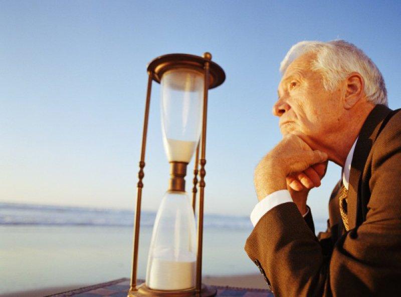 Решение оповышении пенсионного возраста непринято— Минтруд Российской Федерации