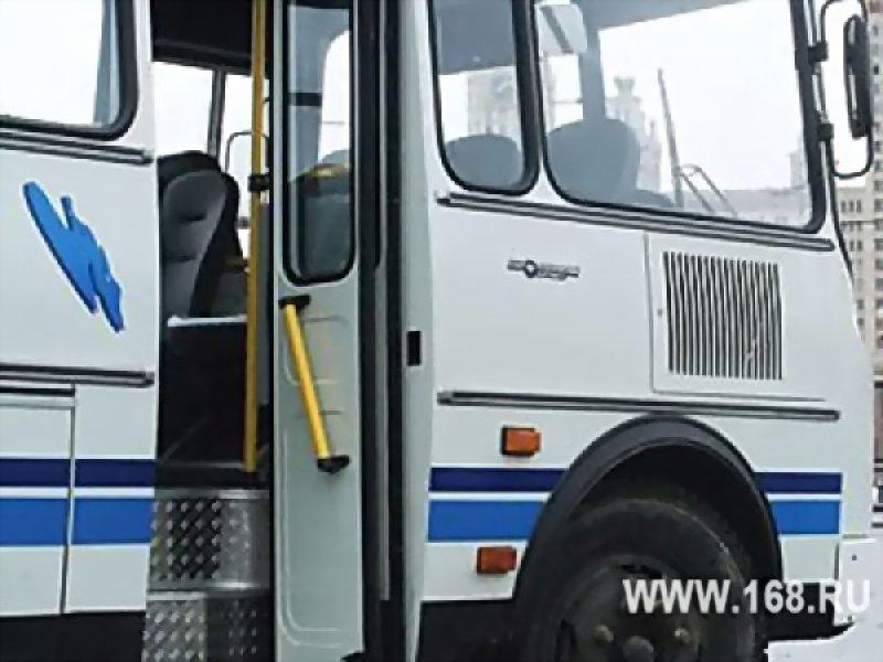 НаПасху иРадоницу докладбищ Калининграда пустят дополнительные автобусы