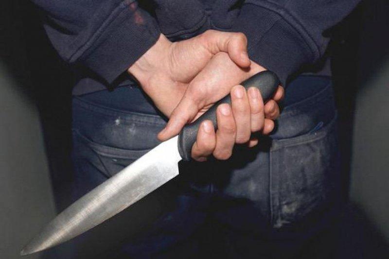Возбуждено уголовное дело пофакту двойного убийства вКинешме