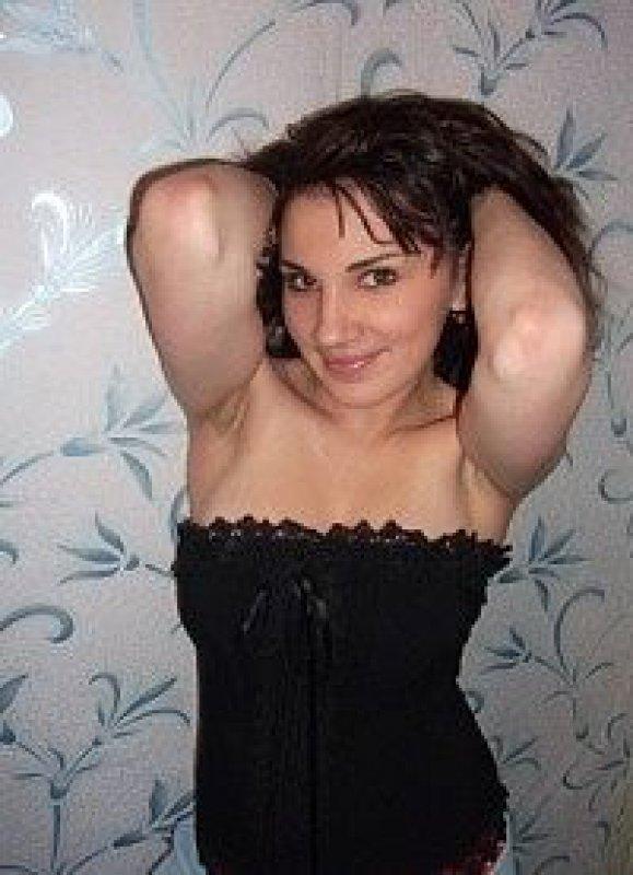 Секс знакомвства девушки из тулы 197
